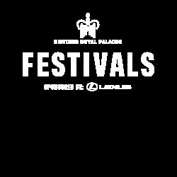 HCP-Festivals-logo