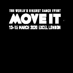 Move-It-live