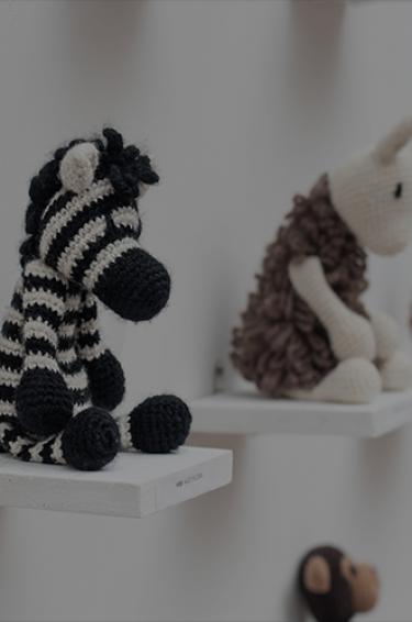 Knitting & Stitching Show Harrogate